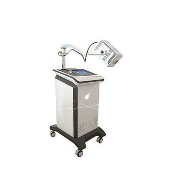 高科恒大 红光治疗仪CHX-630E-GN型