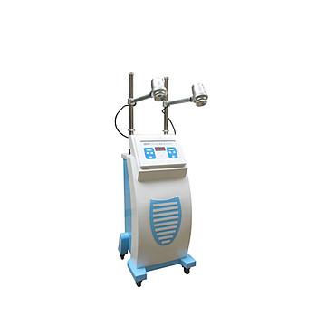 高科恒大 红光治疗仪CHX-630E-II型