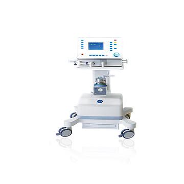 乐基 呼吸机 LH8600