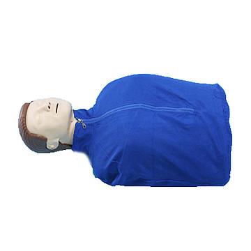 珊迦 心肺复苏模拟人 YR-CPR110B