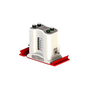 安保科技 心肺复苏仪 FSJ-10