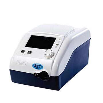 凯迪泰  双水平呼吸治疗仪 Flexo ST30-H