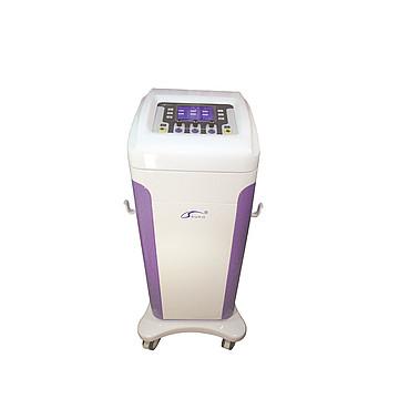 小松 光电治疗仪 XS-998C(立式)
