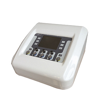 小松 光电治疗仪 XS-998C(台式)