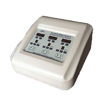 小松 激光穴位治疗仪 XS-998D06(台式)