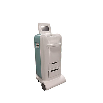 小松 微波治疗仪 XS-89E型(立式)