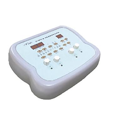小松 中医经络导平治疗仪XS-DP04(台式  2000V 4路 )