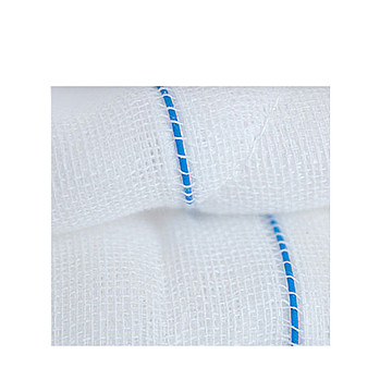 亚都 棉垫(3米棉)10*20(2000块/件)