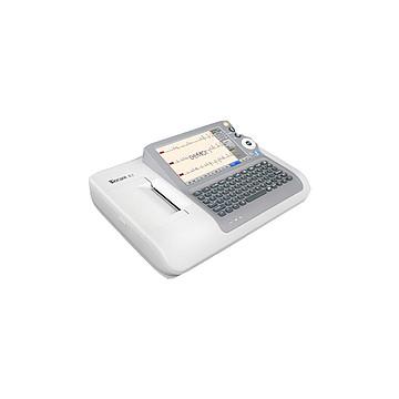 邦健 数字式心电图机 iE3