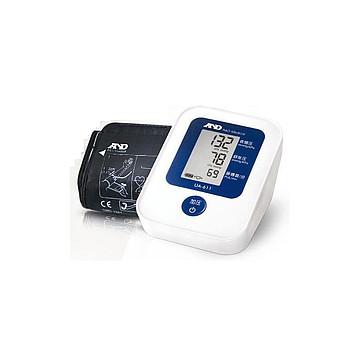爱安德 医用电子血压计 UA-611B