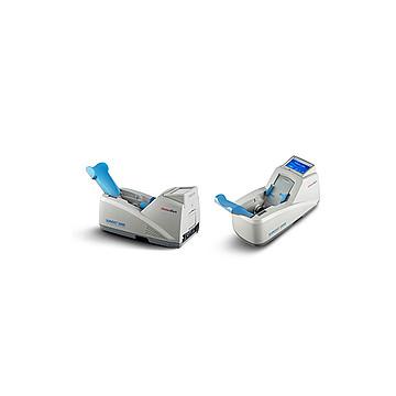 OsteoSys澳思托 骨密度仪 SONOST-3000