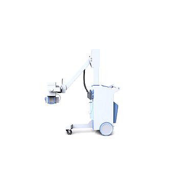 普爱 高频移动式X射线摄影机 PLX101型