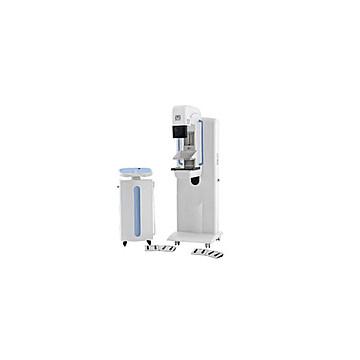 深圳安科乳腺X射线机ASR-3000