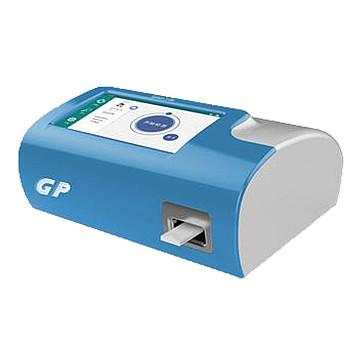 基蛋 荧光免疫定量分析仪 Getein1100