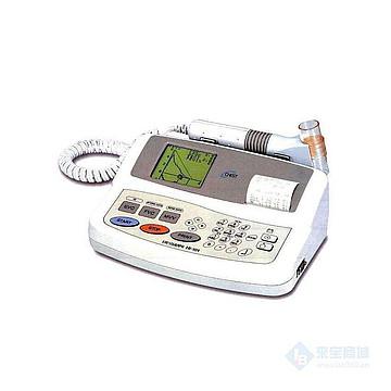 捷斯特 肺功能仪HI-801