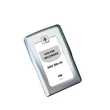 美国迪姆动态心电记录器DMS300-3A