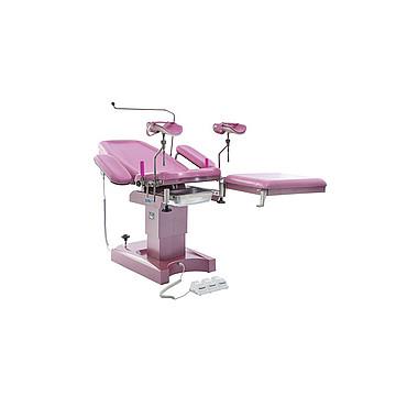 华恩电动产床HEDC01B
