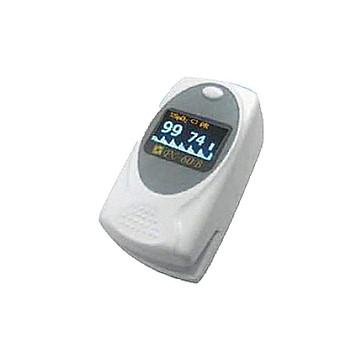力康 脉搏血氧饱和度仪 PC-60B3