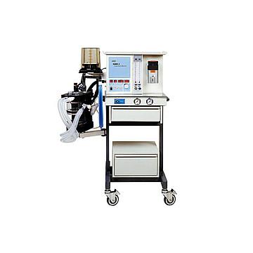 宏润达麻醉机GSM-IIA(异氟醚)