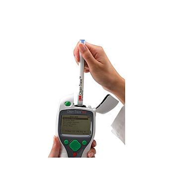 3M手持式荧光检测仪Clean-Trace ATP