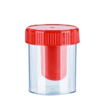 拱东 无菌大便培养杯(5个/包 500个/箱)