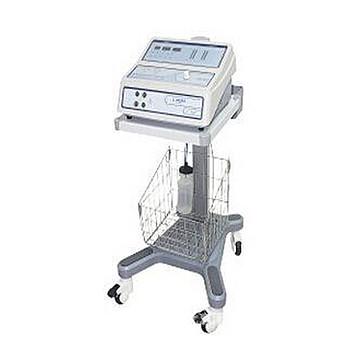 龙之杰 疼痛治疗仪LGT-2800H1