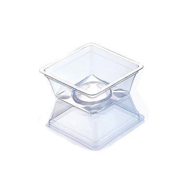 GONG拱东DONG 透明换药碗 无菌 (2个/小包,100个/包)