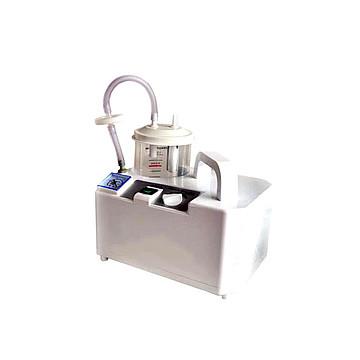 凯达 吸痰器KD-3090C1