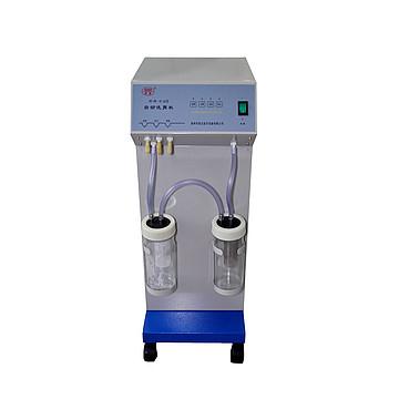 凯达洗胃机KD•XW-47.2A型