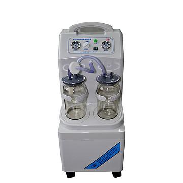 凯达 电动吸引器 KD-3090B