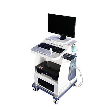 康荣信 超声骨密度仪 UBS-3000PLUS