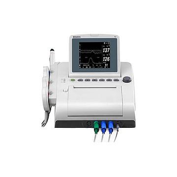 理邦超声多普勒胎儿监护仪F2