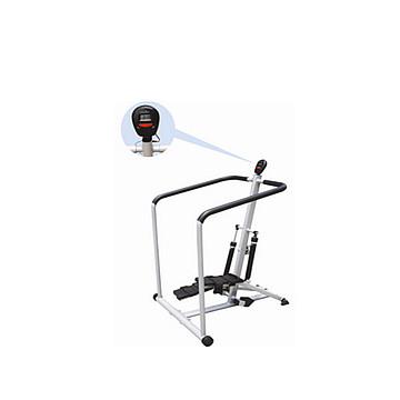 钱璟Qianjin 液压式踏步器 E-YYT-01
