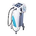 雅思 体外振动排痰机YS8002CX 含思雅医疗体外振动排痰机控制软件V1.0