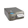 STATIM赛康 蒸汽灭菌器 STATIM 5000G4(加长盒)
