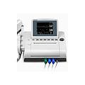 EDAN/理邦 超声多普勒胎儿监护仪(彩色屏)F3
