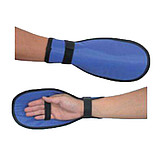 宇龙 儿童铅防护手套 0.5pb(1双)