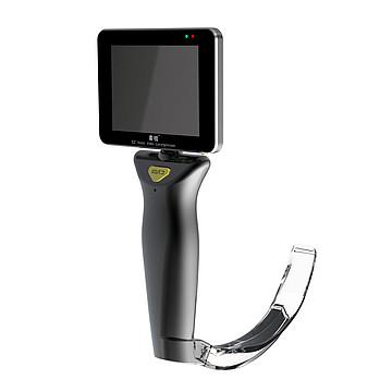 斯美特 便携式视频喉镜 SMT-I-B(成人)