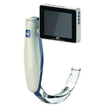 斯美特 便携式视频喉镜 SMT-I-B(儿童)