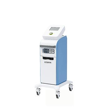 好博Haobro 空气波压力治疗仪 HB920C