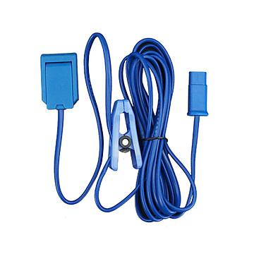 沪通 粘贴极板电缆 EC03