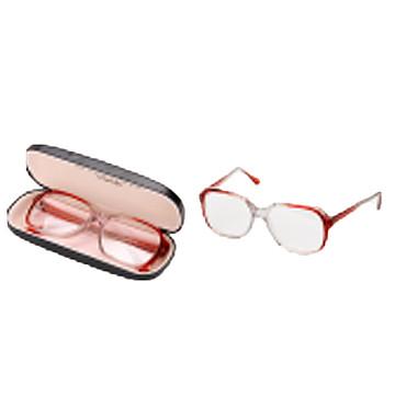 宇龙 铅防护眼镜 带护边 0.5pb (1个)