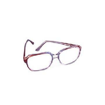 宇龙 儿童铅防护眼镜 0.5pb(1件)