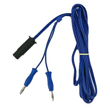 沪通 内窥镜双极连接电缆 EC05