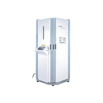 SIGMA希格玛 紫外线光疗仪 SS-10B