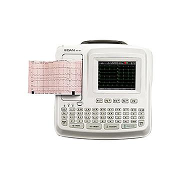 理邦 数字式六道心电图机 SE-601B