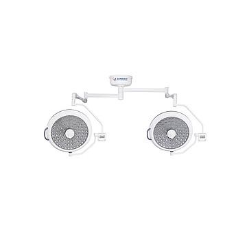 欣雨辰 LED手术无影灯 YCLED700/700(可调焦)