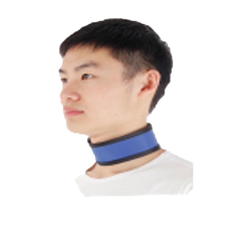 宇龙 防护围脖 0.5pb(1件)