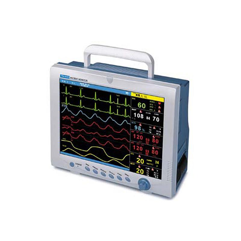 迈瑞Mindray 病人监护仪 PM-9000 Express