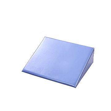 钱璟Qianjin 楔形垫 A-QXD-01(15°)